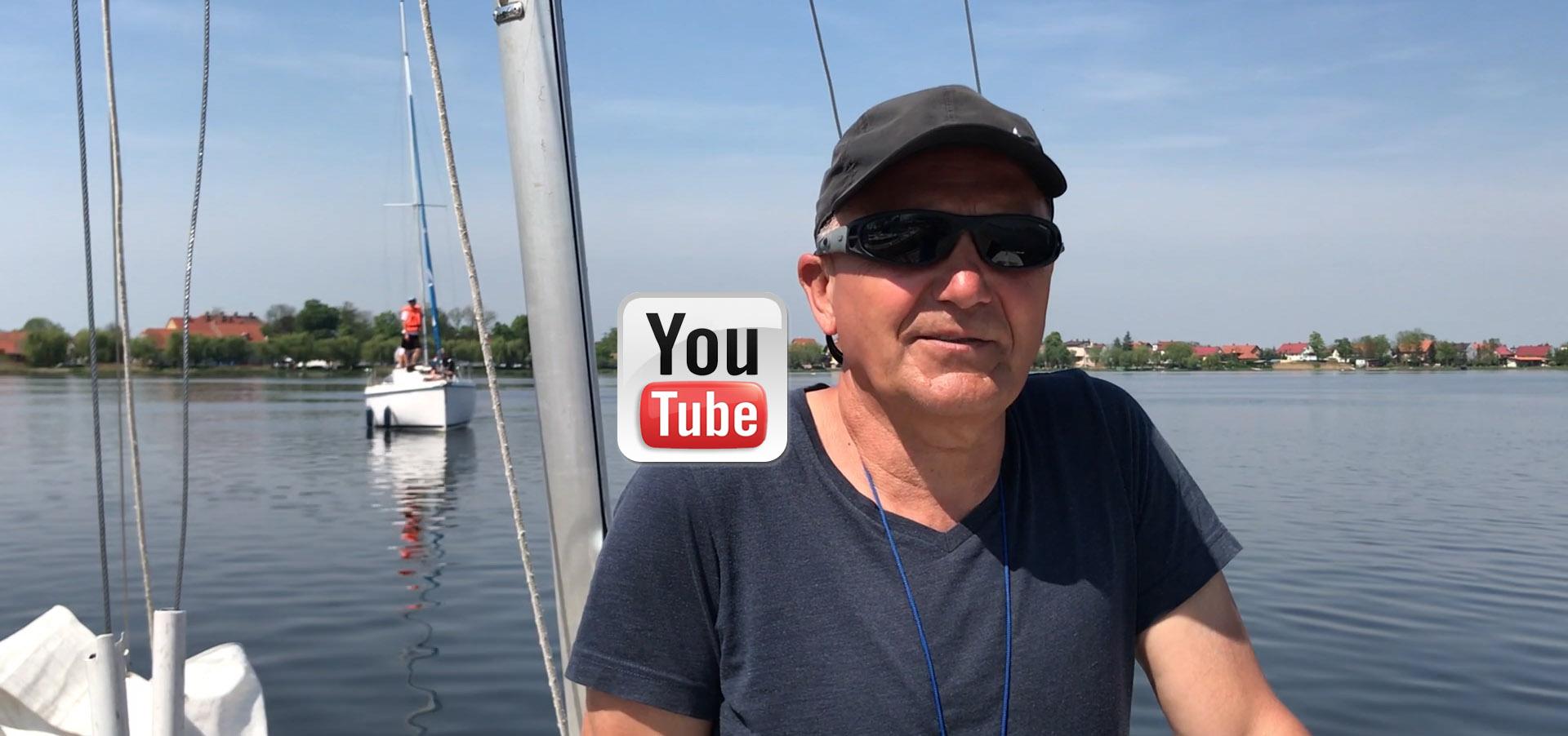 film szkoła żeglarstwa